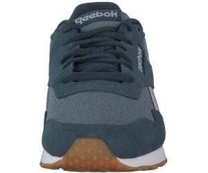 Reebok Royal Ultra blue hillscold greywhitegum ab 51,95