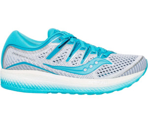 saucony triumph mujer