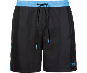 2b7e63658 Buy Hugo Boss Starfish Swim Shorts (50408104) from £34.04 – Best ...