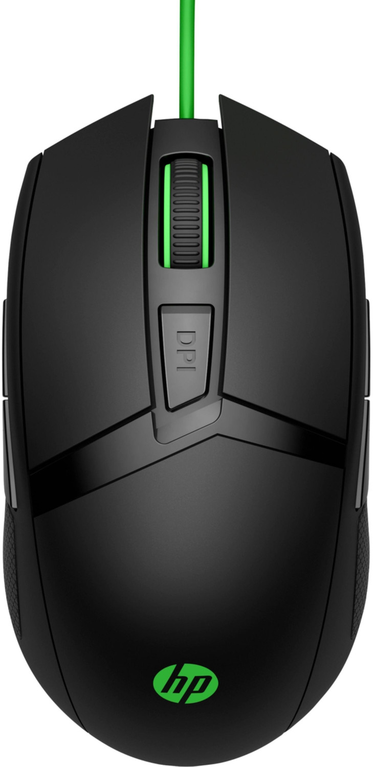 Image of HP Pavilion Mouse 300