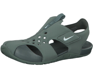 Nike Sunray Protect 2 PS (943826) ab 20,59 € (Mai 2020