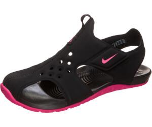 Nike Sunray Protect 2 PS (943826) au meilleur prix sur idealo.fr