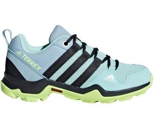 Adidas AX2R K clear mintcarbonhi res yellow ab 32,14