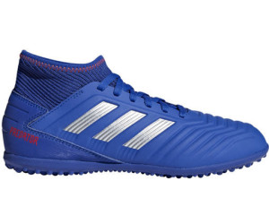 Adidas Predator Tango 19.3 TF Junior ab 28,29