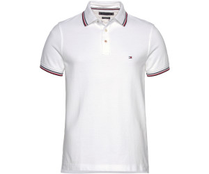 various colors bcaa5 6414b Tommy Hilfiger Slim Fit Polo (MW0MW09734) ab 44,74 ...