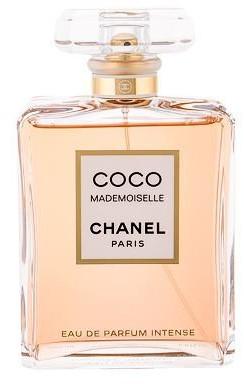 Image of Chanel Coco Mademoiselle Intense Eau de Parfum (200ml)