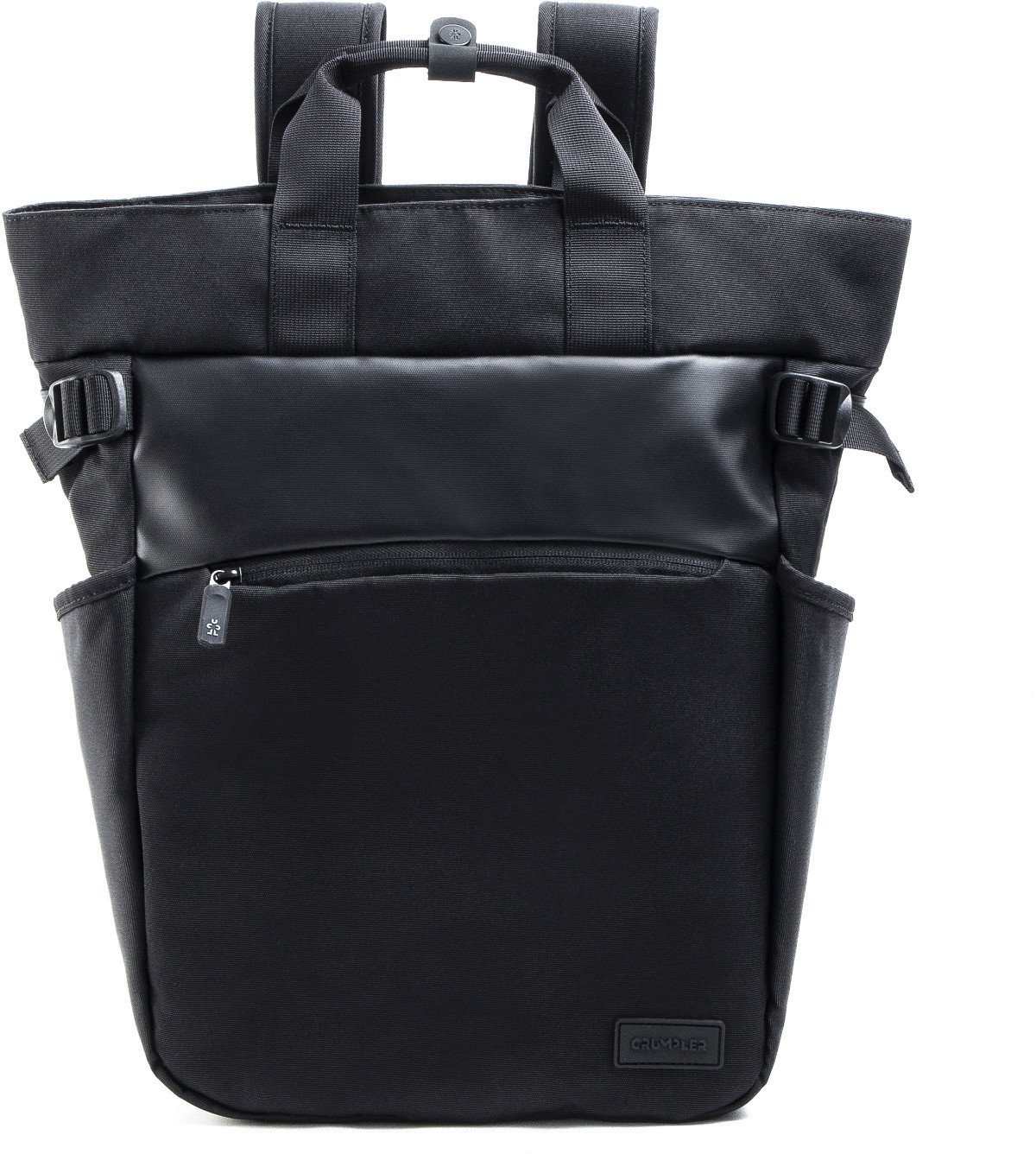 Image of Crumpler Art Collective Creators Backpack