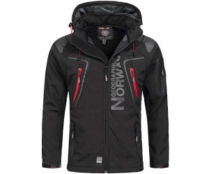 Softshell Techno Ab 90 Geographical Norway Jacket 62 f6gyv7Yb
