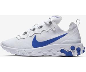 Nike React 55 SE ab 79,00 € (Februar 2020 Preise