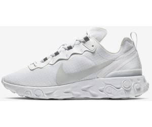 Nike BQ6167 101 ab 79,00 €   Preisvergleich bei