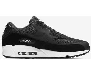 Nike Air Max 90 Essential anthraciteblackwhite ab 69,99