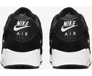 Nike AJ1285 021 ab 122,90 € | Preisvergleich bei