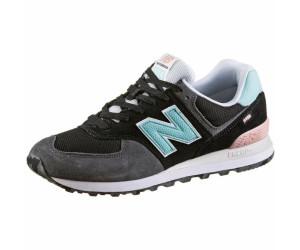 new balance 574 noir 43