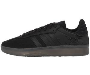 Adidas Samba RM ab 69,40 </div>             </div>   </div>       </div>     <div class=