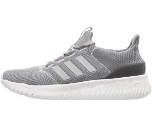 Adidas Damen Run 90s Schuh, Größe 42 ? in Grau adidasadidas