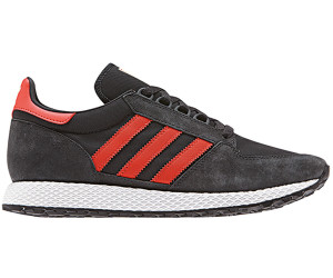 Adidas Forest Grove carbonactive orange ab 40,77