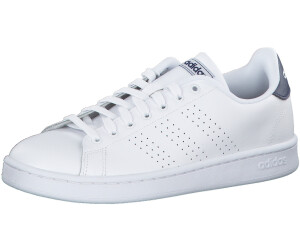 Adidas Advantage ab 32,90 € (Juni 2020 Preise ...