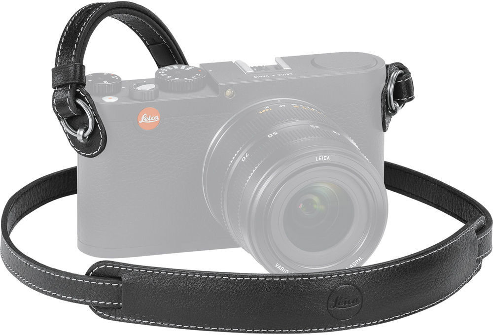 Image of Leica 18776