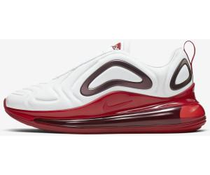 Nike Wmns Air Max 720 SE wihtehyper crimson ab 139,90
