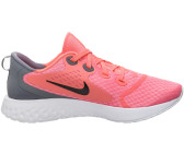 Nike Legend React W ab 45,56 € (August 2020 Preise