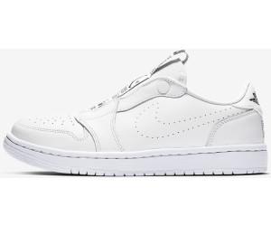 Nike Wmns Air Retro meilleur sur Slip prix 1 Jordan au Low H92YEIWD