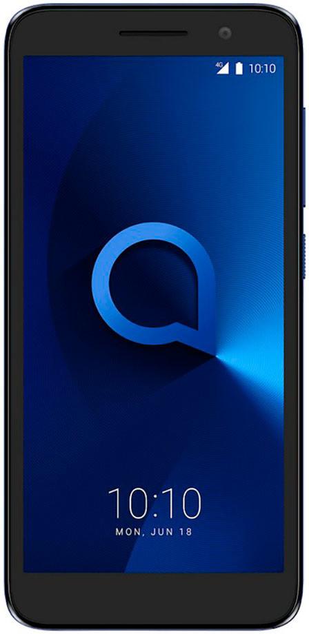 Image of Alcatel 1 (2019) Blue