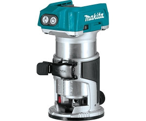 Buy Makita Drt50zx4 From 14400 Today Best Deals On