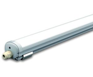 led 150 cm lampen idealo