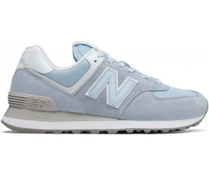 New Balance 574 Essentials Women air with white ab 53,52 ...
