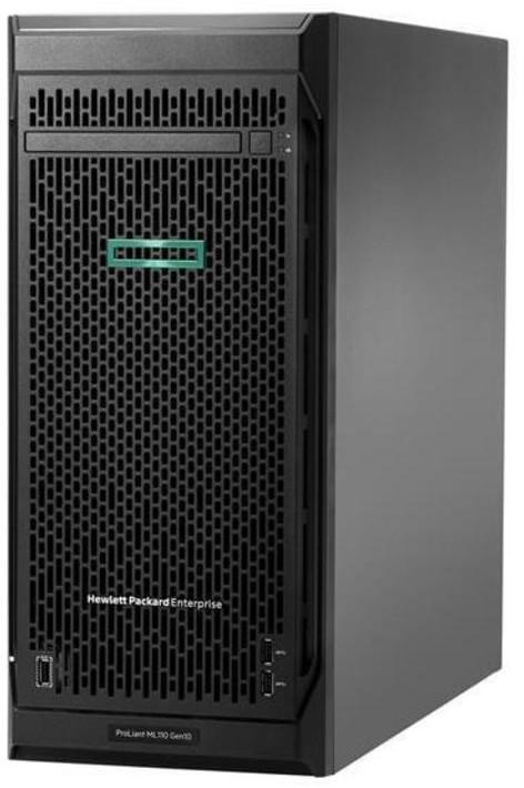 HPE ProLiant ML110 Gen10 (P03686-425)