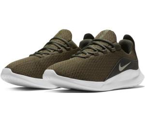 Nike Viale blackblack ab 49,90 € | Preisvergleich bei