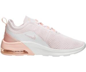 Nike Air Max Motion 2 coralpale ivory ab 67,99