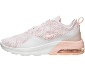 Nike Air Max Motion 2 coralpale ivory ab € 54,90