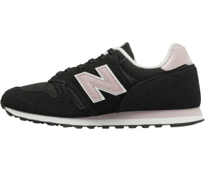 New Balance W 373 black with light cashmere ab 39,99 ...