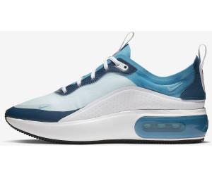 Nike Air Max 1 SE ab € 79,90   Preisvergleich bei idealo.at