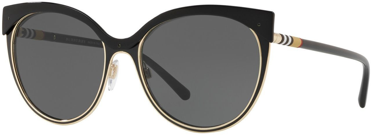 Image of Burberry BE3096