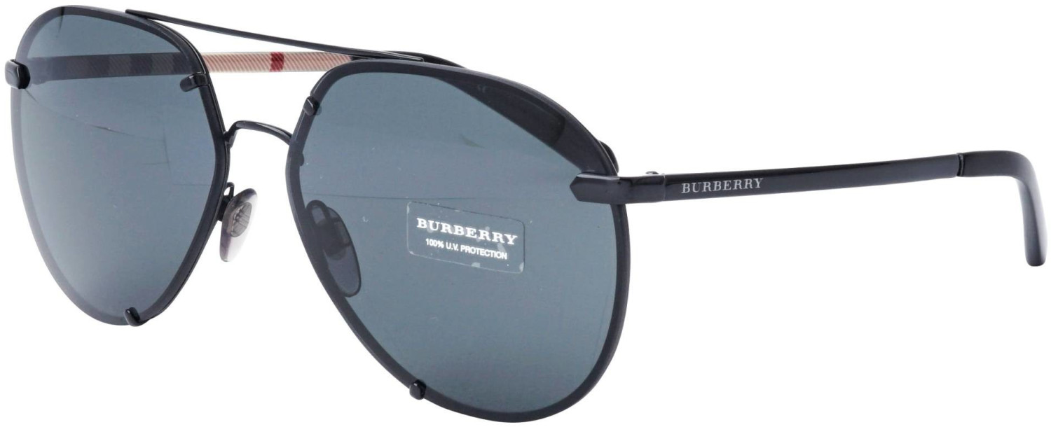 Image of Burberry BE3099