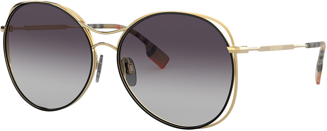 Image of Burberry BE3105 10178G