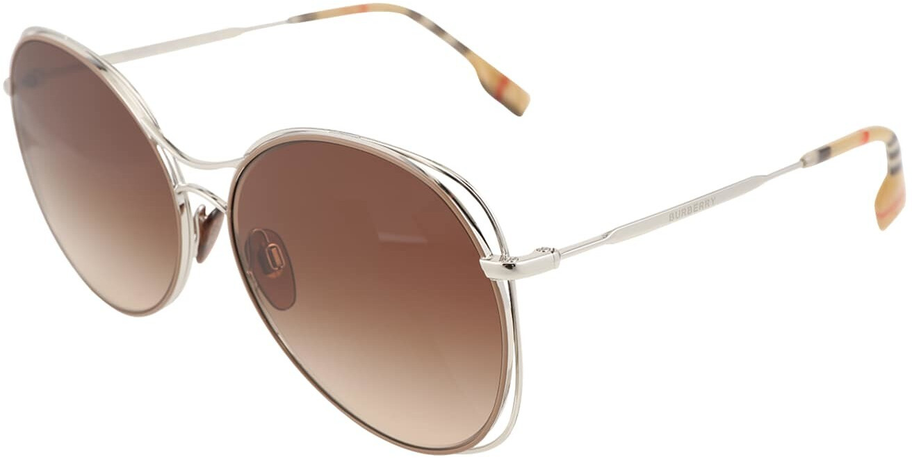 Image of Burberry BE3105
