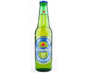 Heineken 00 Ab 545 Preisvergleich Bei Idealode