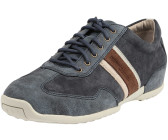 hot sale online look out for thoughts on Buy camel active Space (137-24) from £37.02 (Today) – Best ...