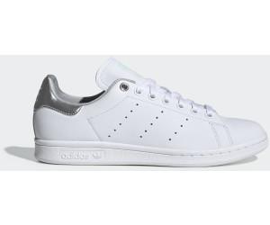 Adidas Stan Smith W ftwr whitesilver metclear mint au