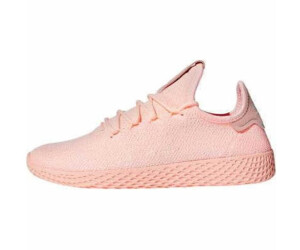 adidas originals pw tennis hu sneakers def shop