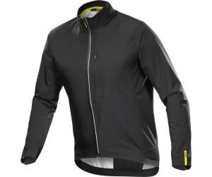 Mavic Mavic Essential H2O  Jacket black