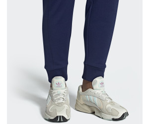 Buy Adidas Yung 1 off white/ice mint