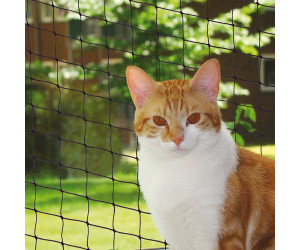 Nobby Katzenschutznetz M (80106)