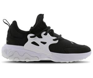 new products 109c3 6b820 Nike Presto React GS (BQ4002)
