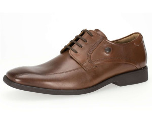 camel active Highstreet 11 (296.11) brown ab 56,75
