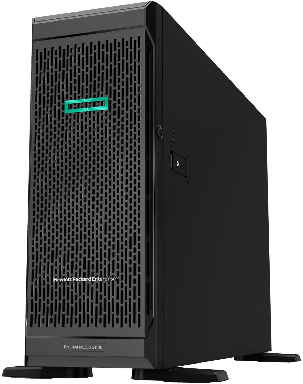 HPE ProLiant ML350 Gen10 (877619-421)