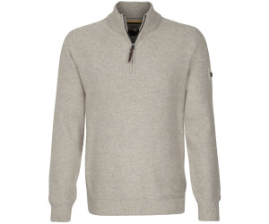 timeless design utterly stylish lowest discount camel active Stand-Up Pullover (444513) ab 39,95 ...